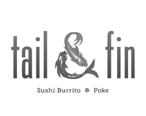 tail+fin-logo.jpg