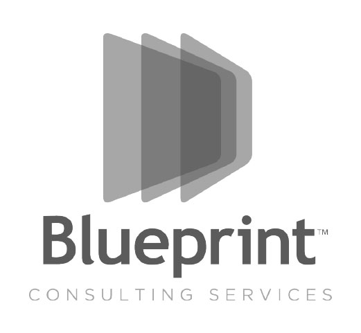 blueprint-logo.jpg