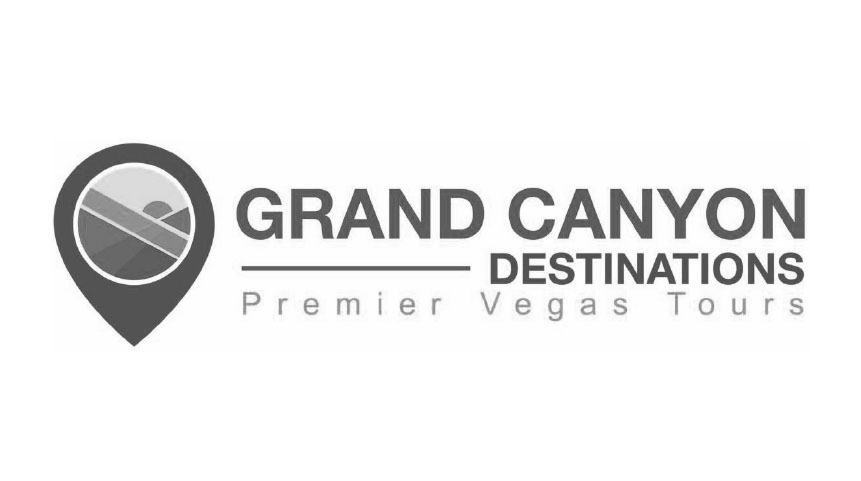 grand-canyon-destinations-logo.jpg