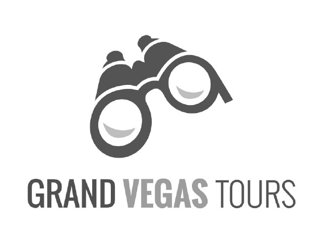 grand-vegas-tours-logo.jpg
