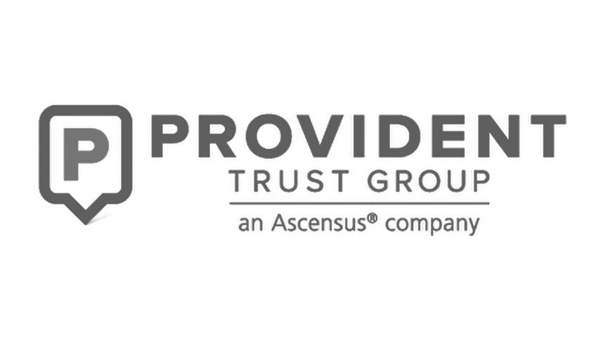 provident-trust-group-logo.jpg