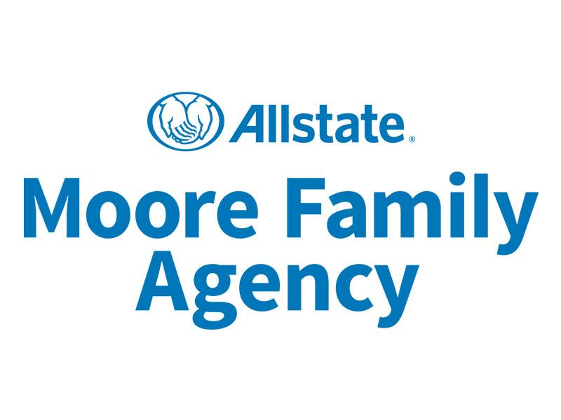 moore-family-logo.jpg