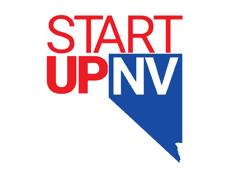 start-up-nv-logo.jpg
