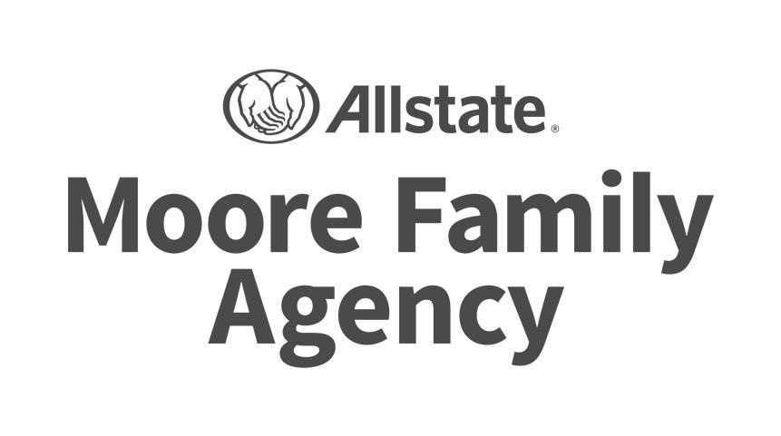 moore-family-agency-logo.jpg