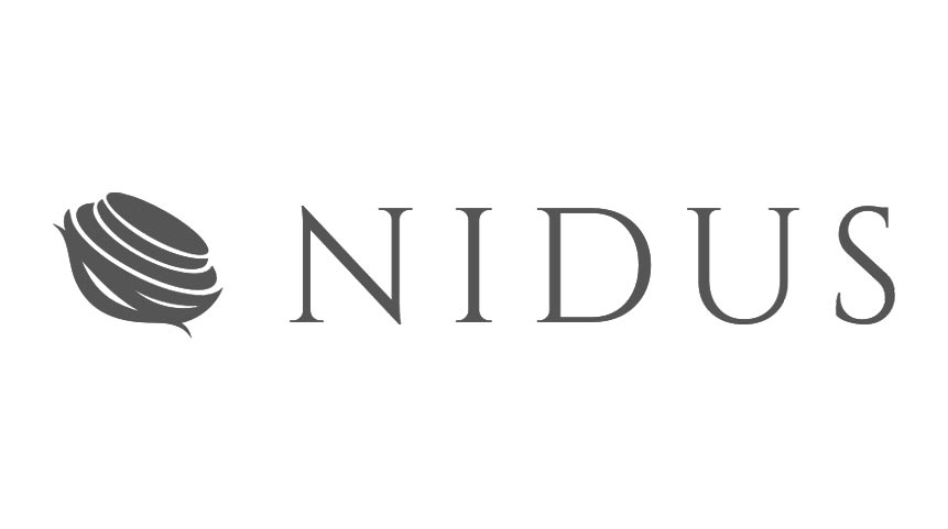 nidius-logo.jpg