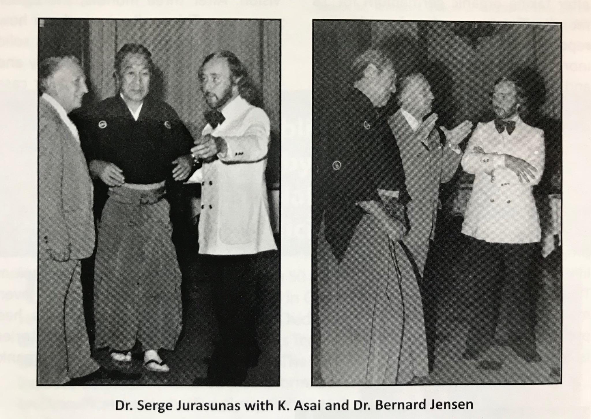 414 Jurasunas Jensen.jpg