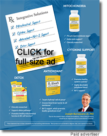Researched Nutritionals RxAD_0118.jpg