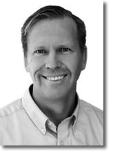 Michael Karlfeldt, ND, PhD