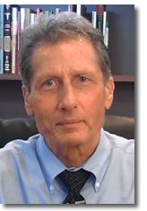 Dr. David Minkoff