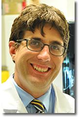 Matt Pratt-Hyatt, PhD