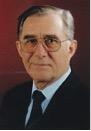 Dr. Helmut Schimmel