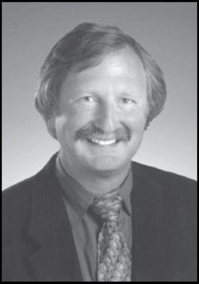 Jacob Teitelbaum, MD