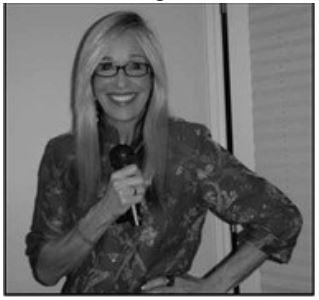 Dr. Devaki Lindsey Berkson