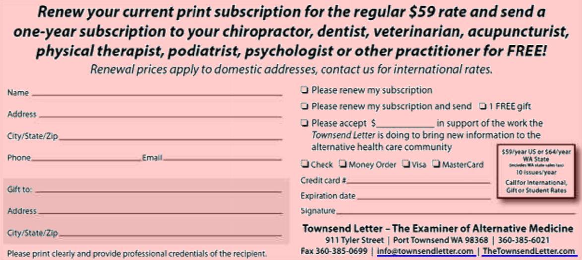Subscription offer.JPG