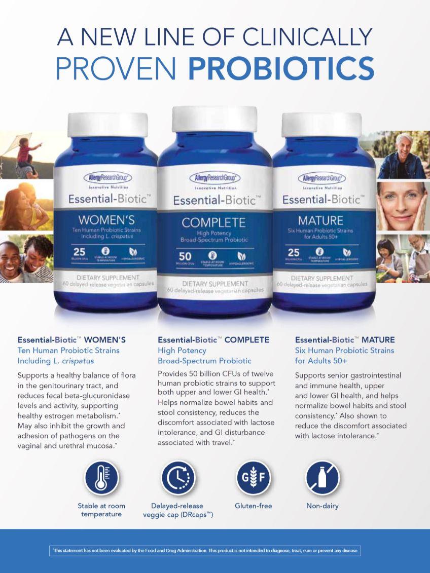 429 - ARG probiotic ad.JPG