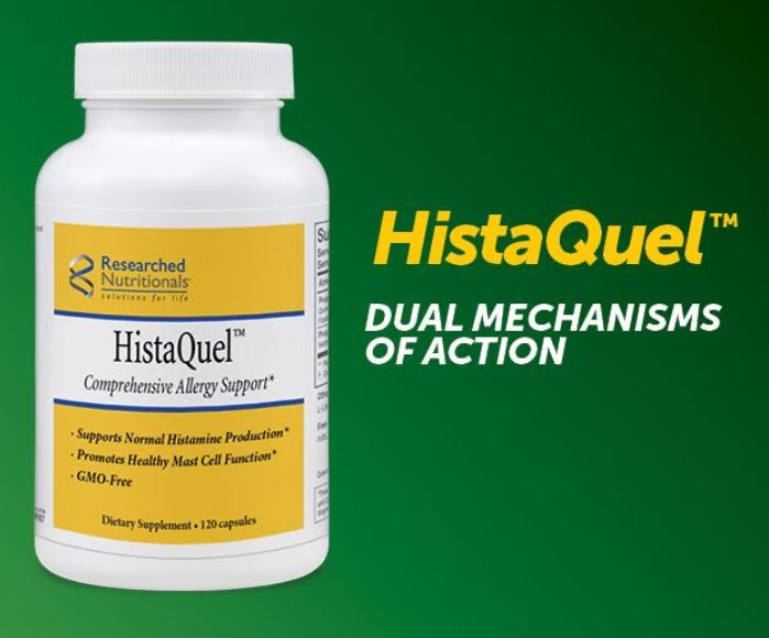 Res Nut Histaquel ad.JPG