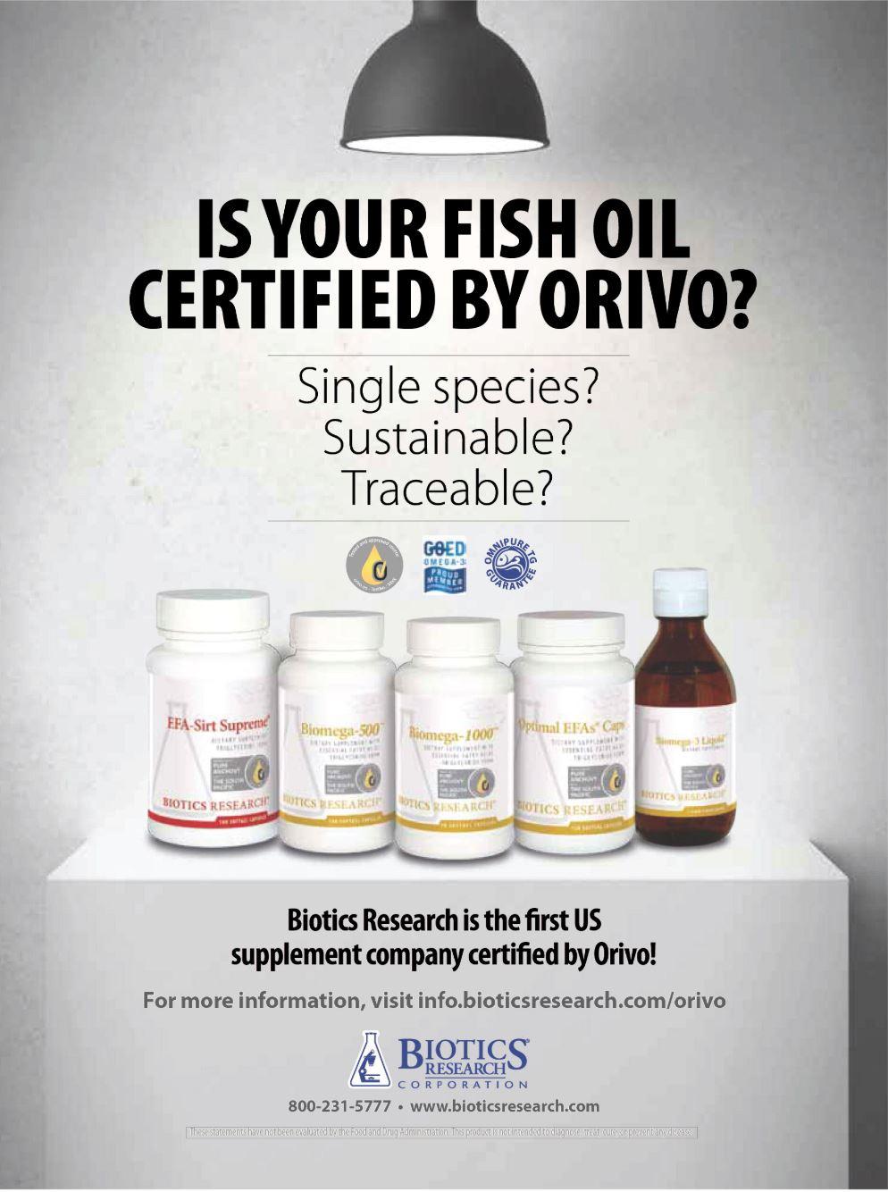 430 Biotics Fish Oil.JPG