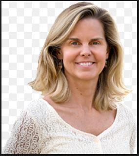 Debby Hamilton, MD, MPH