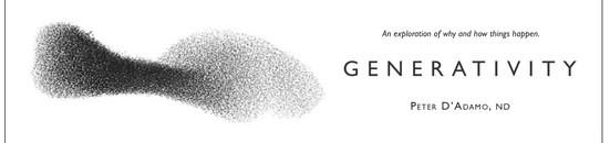 Generativity title image.jpg