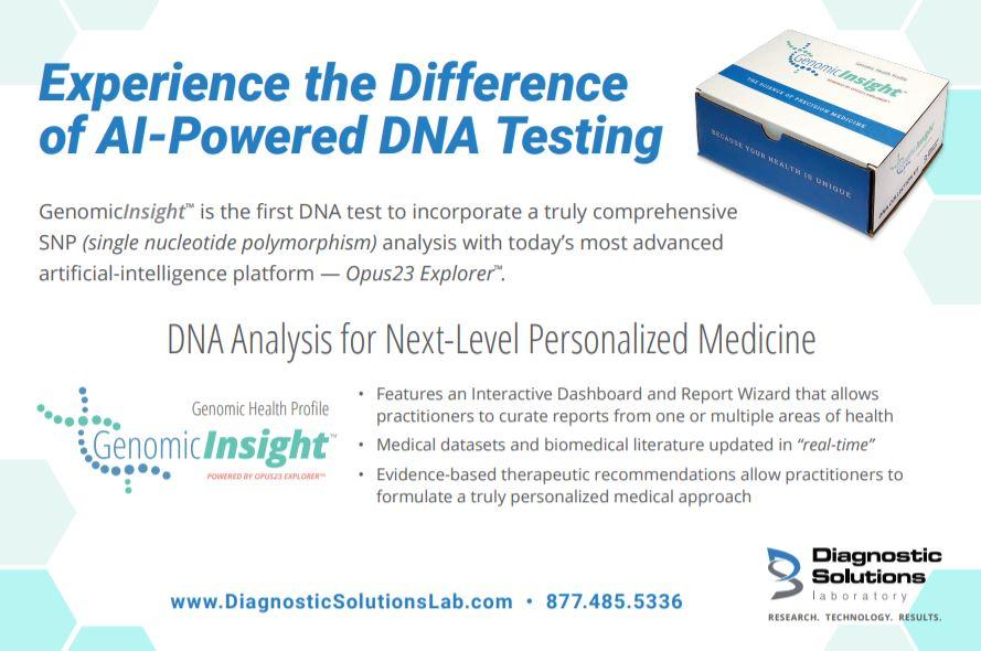 Diagnostic Solutions Lab AD.JPG
