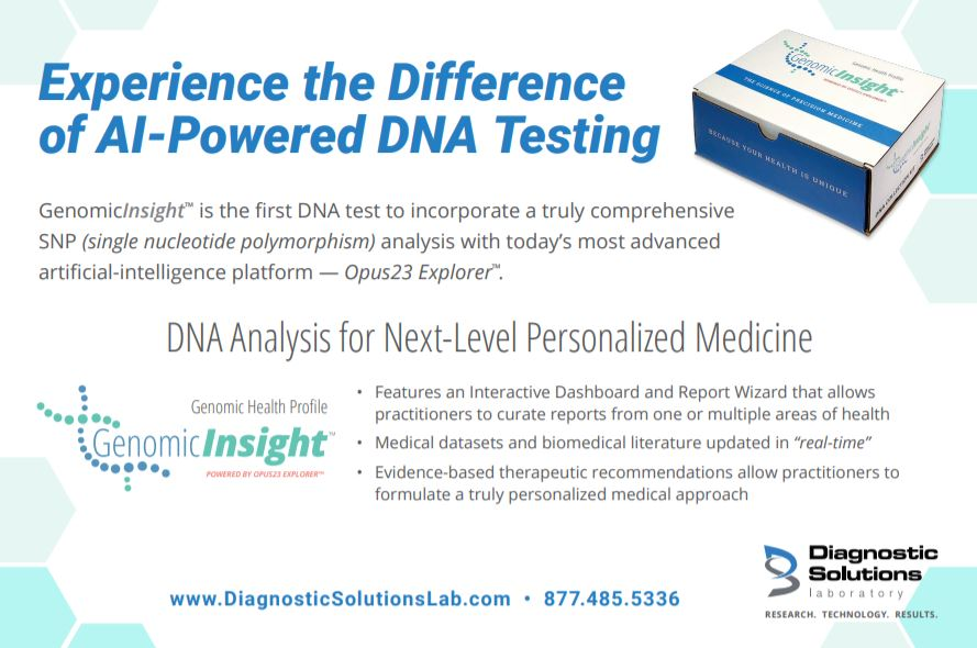 Diagnostic Solutions Lab AD.JPG