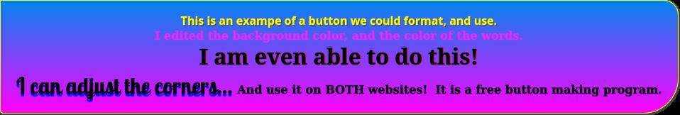 Button effort #1.png