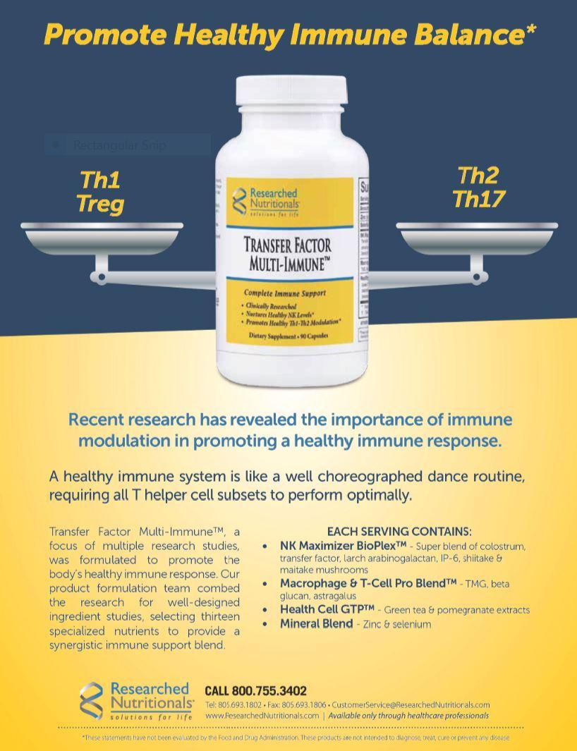 432 Res Nut Healthy Immune.JPG