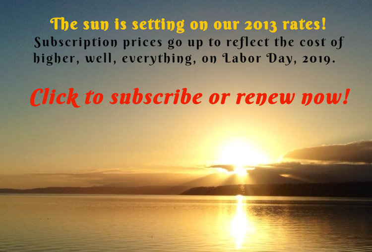 sunset+prices+up.jpg