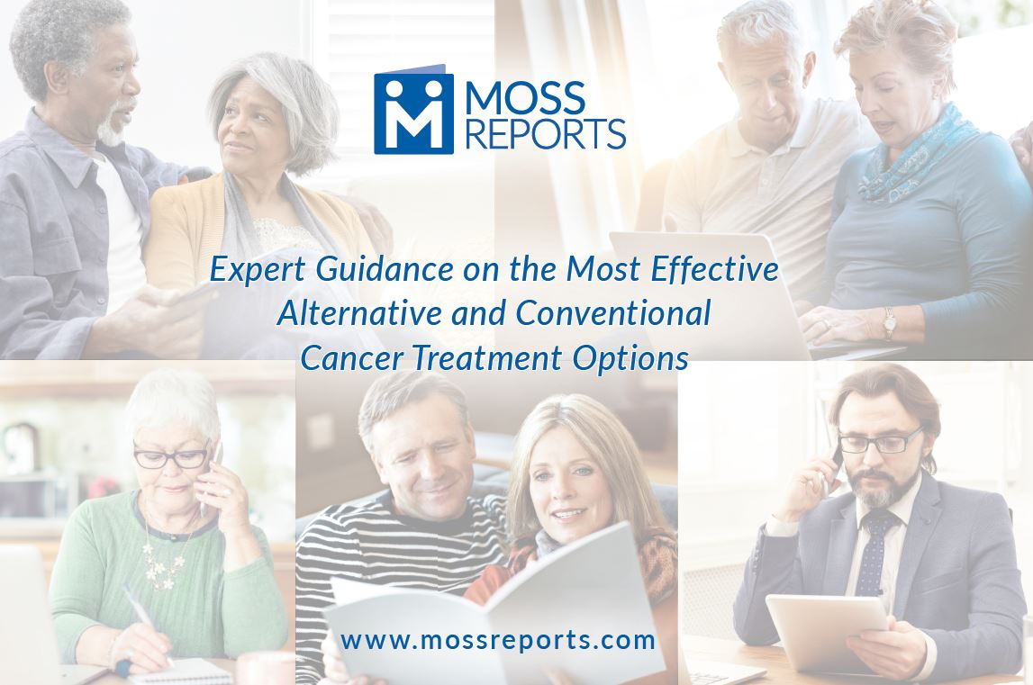 Moss Reports AD.JPG