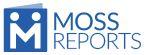 Moss Reports Logo.JPG