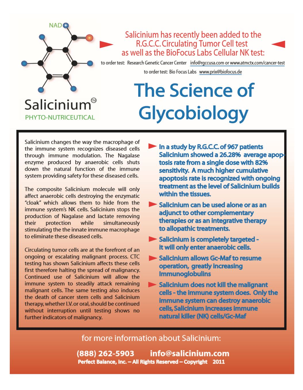 Salicinium Ad A) Science of Glycobiology.JPG
