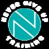 NGU_Logo-04.png