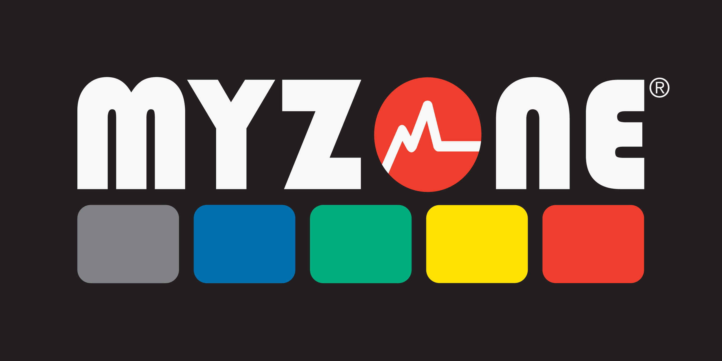 - MYZONE is a next-generation heart rate monitor used to provide you with live, accurate effort feedback. Using heart rate monitors, activity tiles transmit to display in our studio allowing you to not only compete with yourself and reach your goals faster and more accurately, but also partake in fun challenges with other athletes in your class. A downloadable app on your mobile device will give you immediate feedback post class or throughout your day during your daily activities. This feedback will be: calories burned, total effort output and more! REACH YOUR GOALS FASTER with our ZONE classes!CLICK HERE for a cool video or go to our MYZONE Tab for more information.