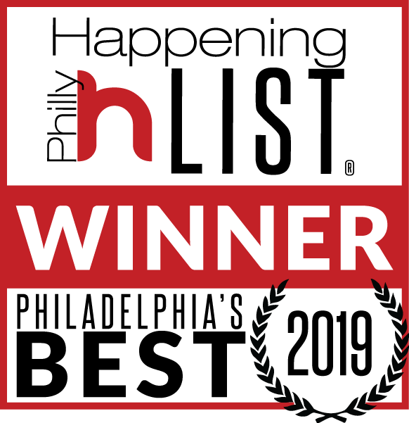 Philly-2019HL-winner.png