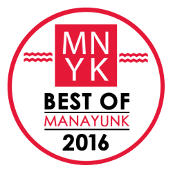 Best of Manayunk 2016.png