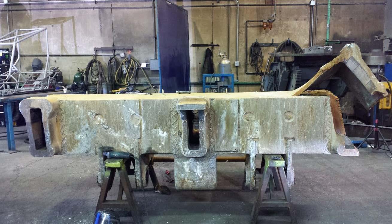 Furnace_Welding_22.jpg