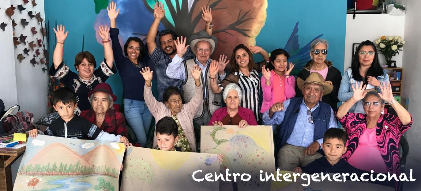 Carrusel CDD Intergeneracional.jpg