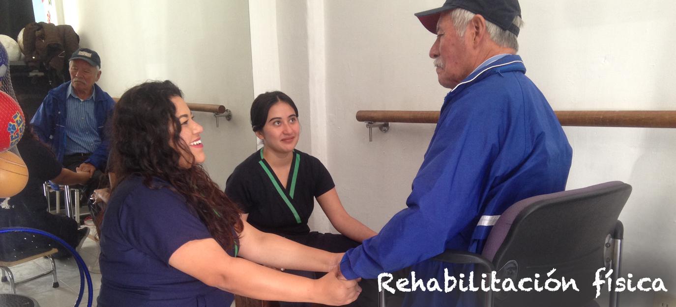 Carrusel CDD Rehabilitación.jpg
