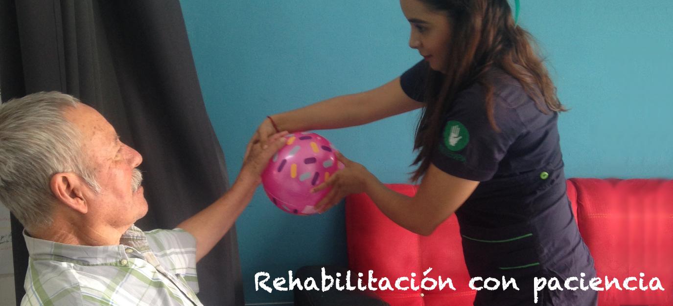 Rehab Car- Rehabilitación.jpg
