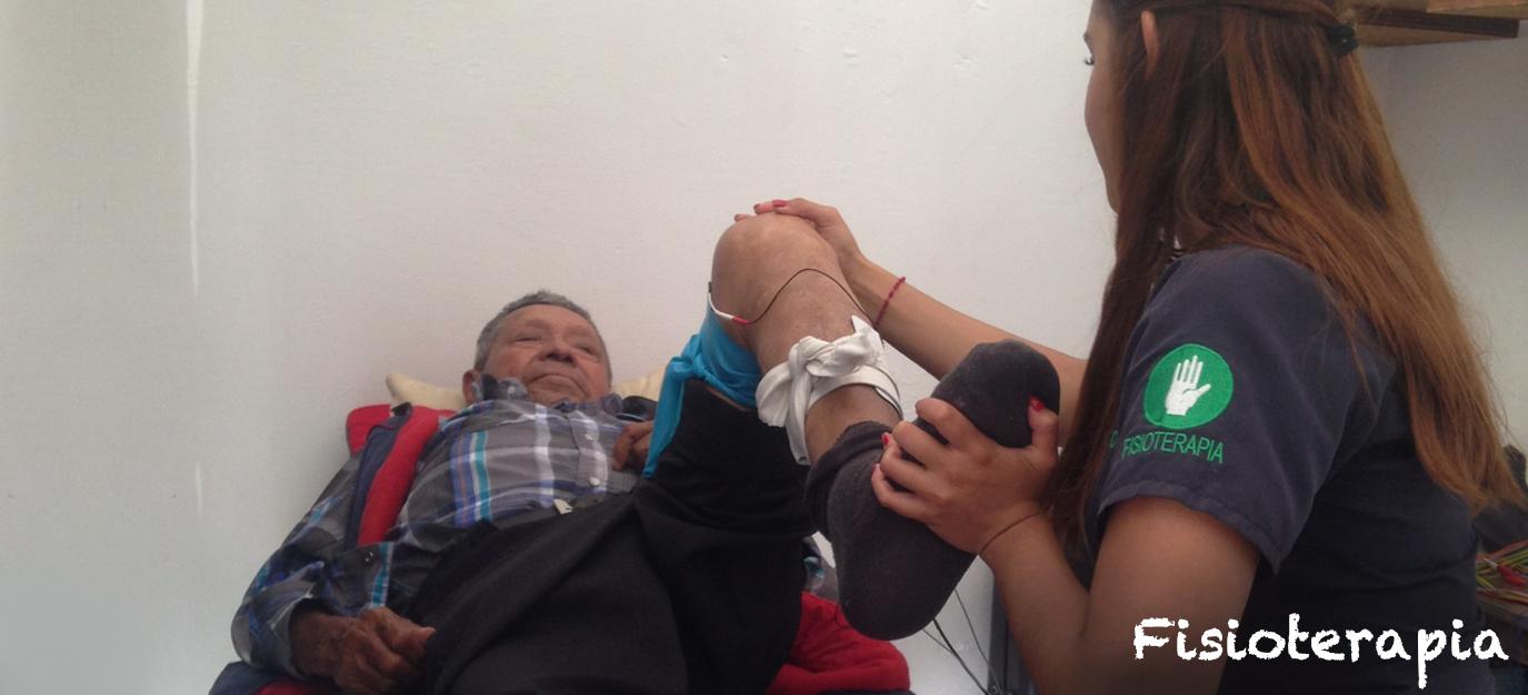Rehab Car- Fisioterapia.jpg