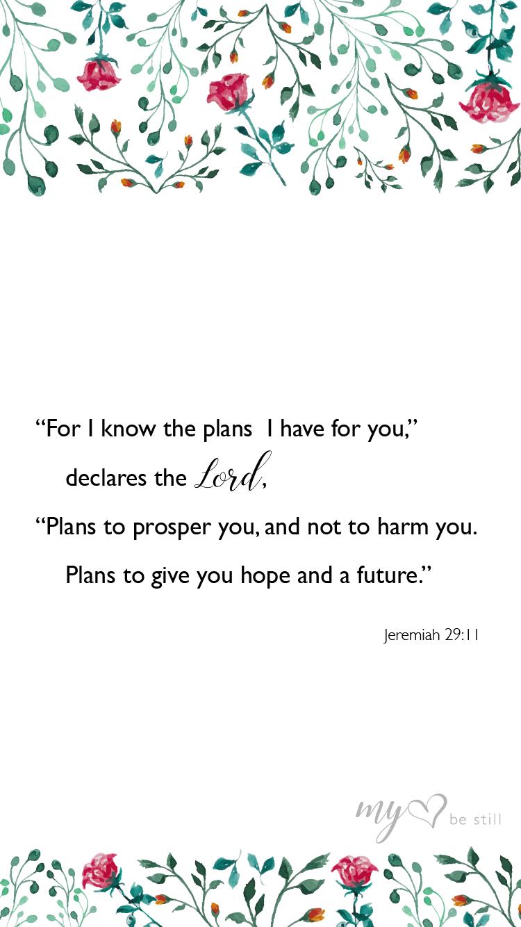 jeremiah_29-11-01.png
