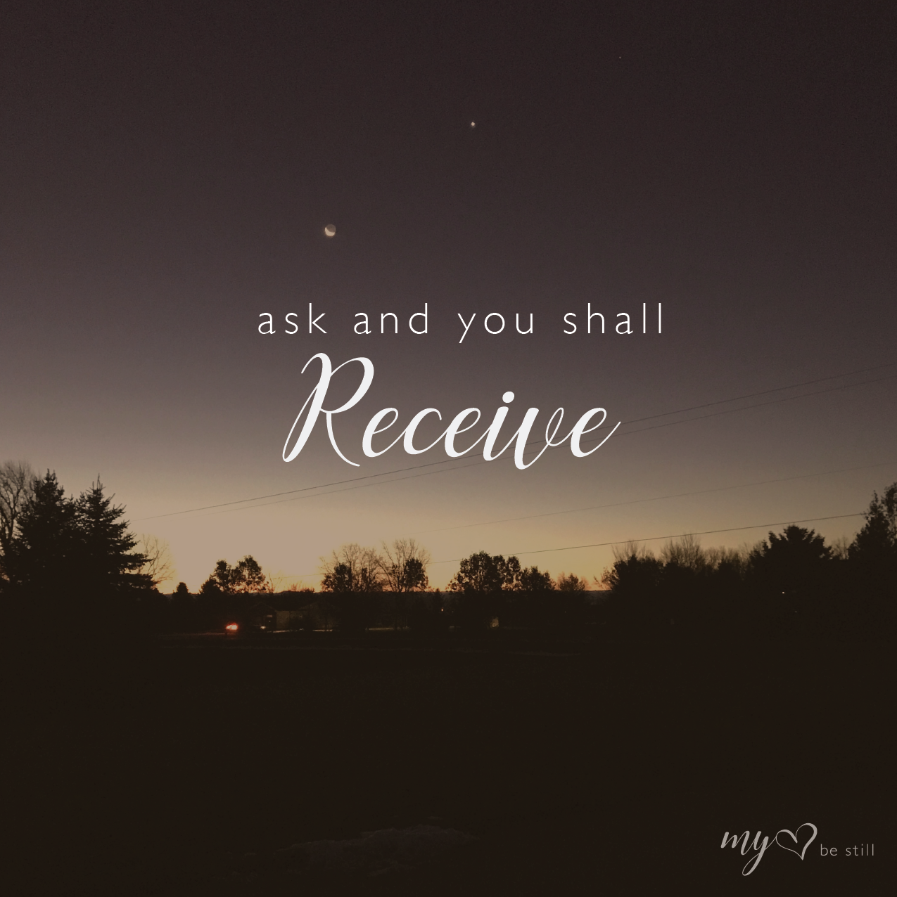 ask and receive-02.png