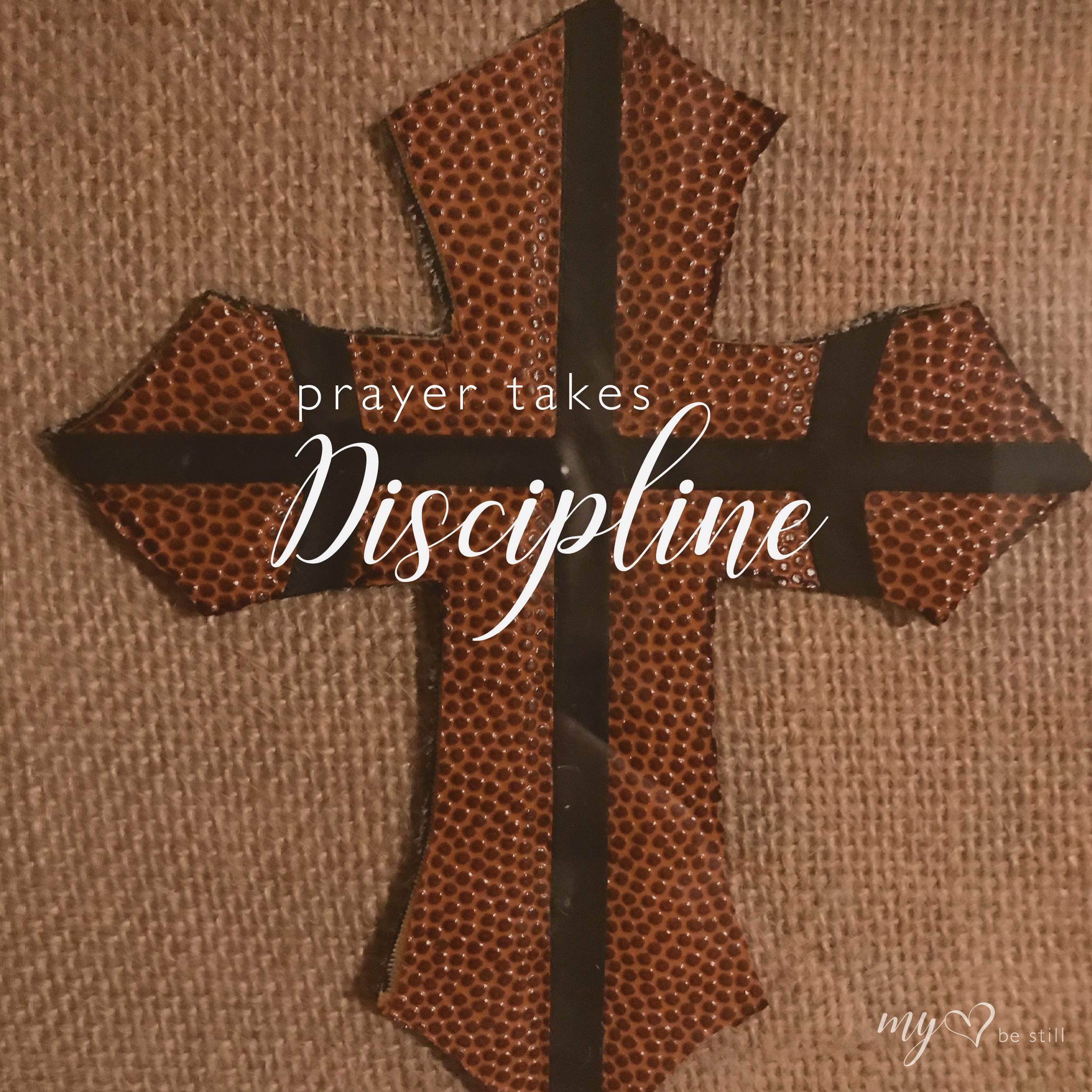 discipline-02.png