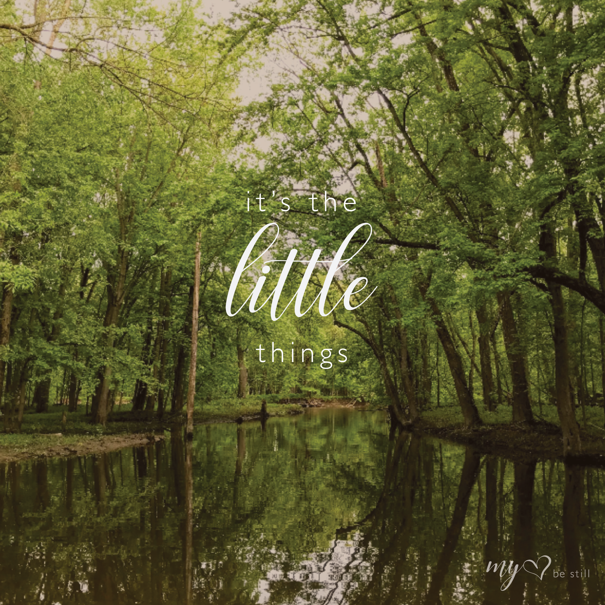 little things-02.png