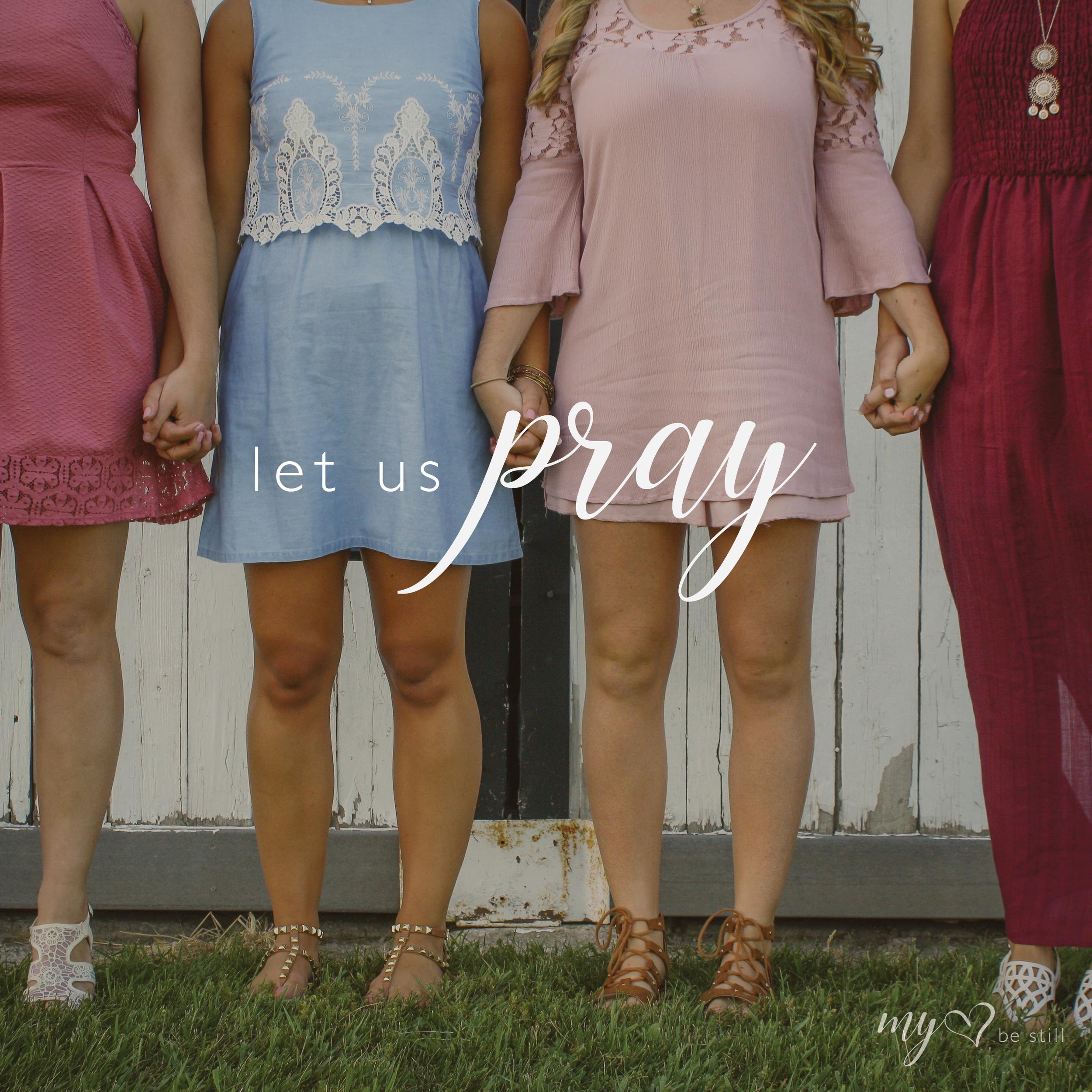 let us pray-02-02.png