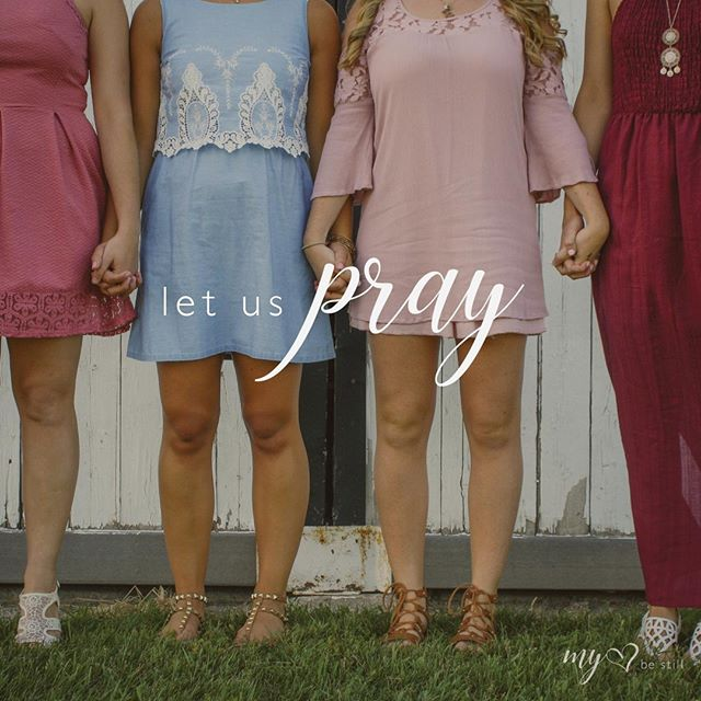 The worst feeling is feeling helpless for a loved one carrying a heavy cross... today our sisters could use your prayers...(link in bio for full story) • • • • • #catholic #catholicwomen#catholicbloggers #blogger #christianblog #christian #christianbloggers #cancer #catholicism#thecatholicwoman #myheartbestill🌸#howheloves #together #cancertreatment #prayerintention #God #heaven #Mary #Jesus#saints #HolySpirit #prayers #pray #catholicchurch #catholicnews #blog #catholicblog #catholicwomen #cancerfighter #trust