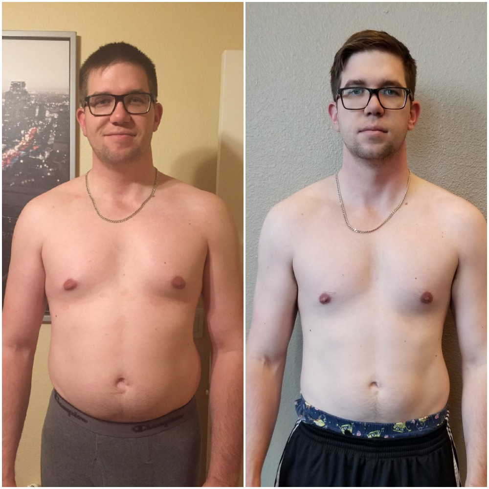Michael before and after front.jpg