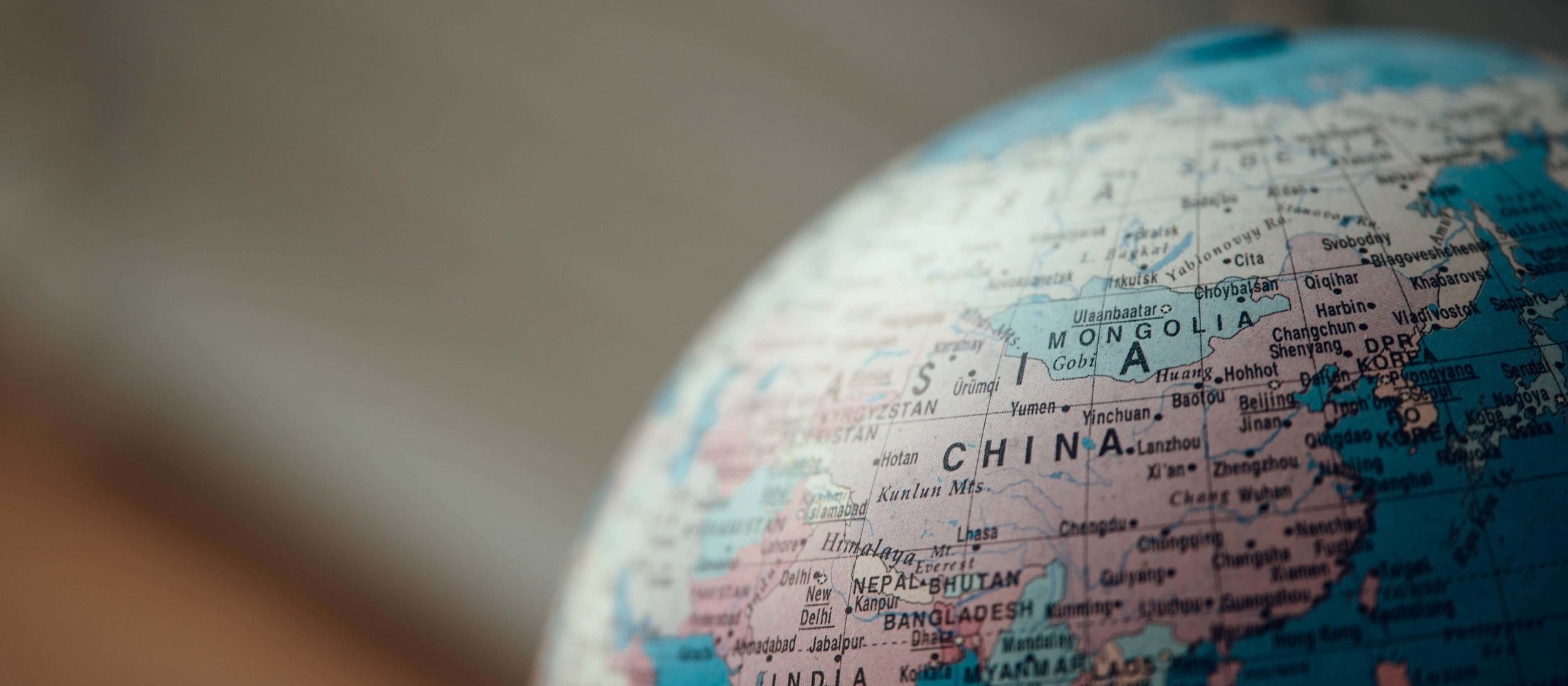 efficiency-import-export-consultant-blog-importing-into-china-part-2.jpg