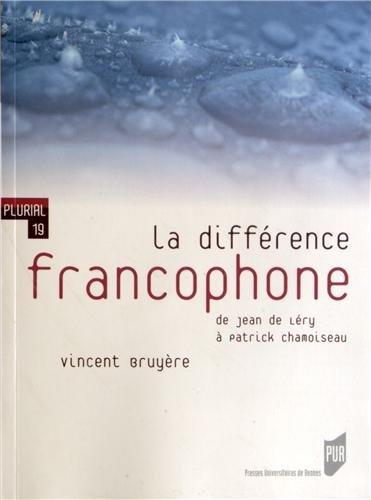 2012, Rennes University Press (France)