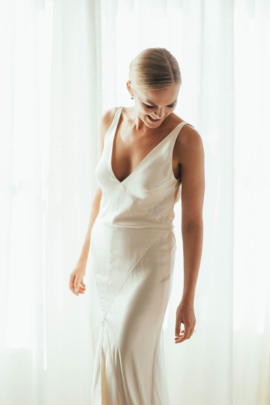 LibbyRobinson-AlexSerge-girls-lowres-115.jpg